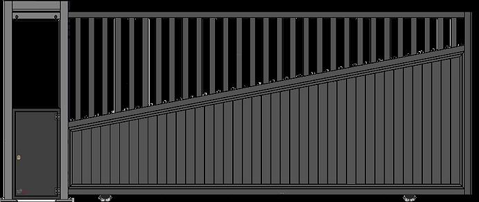 Cancello con kit montaggio veloce.png