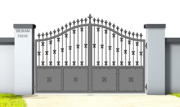 35650.pngCancello_in_alluminio_aluminium_gates