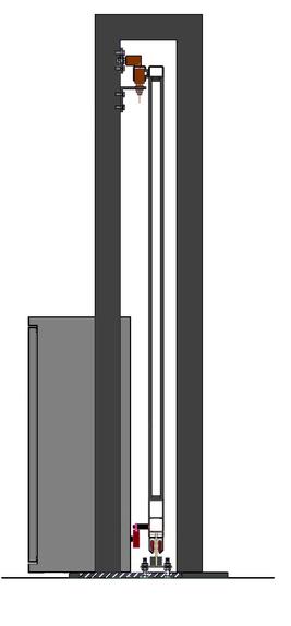 CANTILEVER LINEA TONDA-Model2_page-0001a