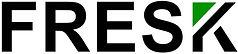 logo-fresk 1.jpg