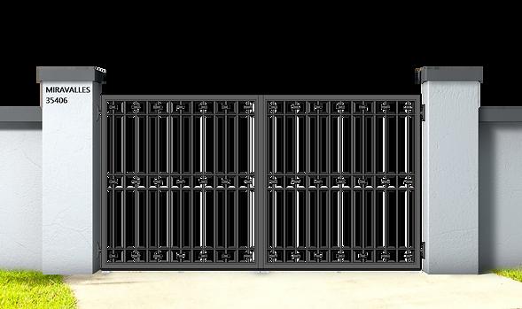 aluminiu_gates
