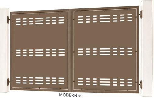 ADA modern 10.jpg