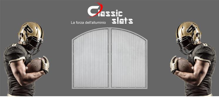 CLASSICO CON DOGHE TRASPARENTE1.png
