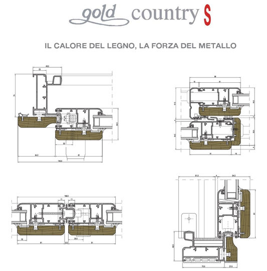 DEPLIANT-GOLD-COUNTRY-S-001a.jpg