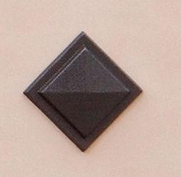Decoro piramidale.jpg