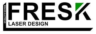 logo-fresk.jpg