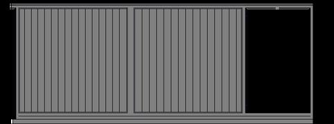 Doghe verticali scorrevole cantilever.pn