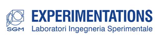 Screenshot_2020-08-13 Certificazioni SGM