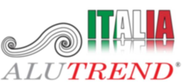 LOGO ALUTREND TRASPARENTE italia.png
