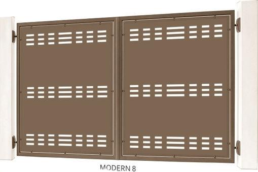 AGIRA modern 8.jpg