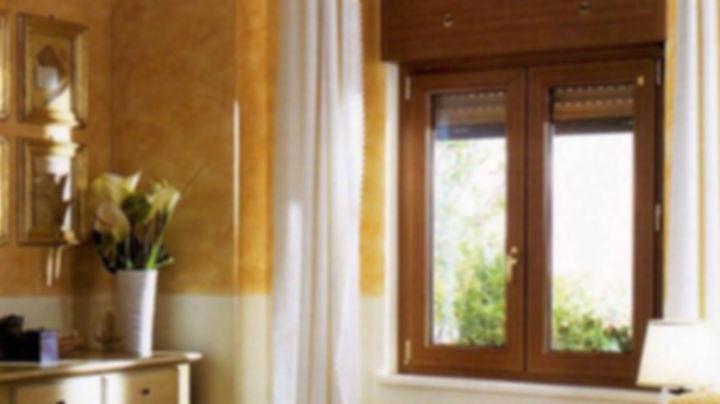 finestra-in-pvc-2-ante-effetto-legno-cas