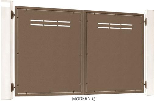GARDO modern 13.jpg