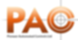 logo_r4_wht.png