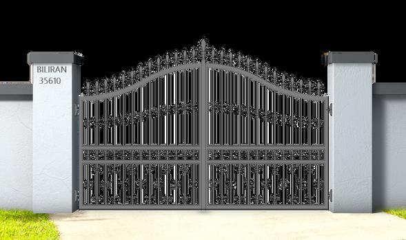 35610.pngCancello_in_alluminio_aluminium_gates