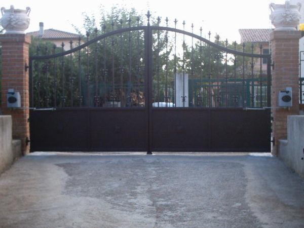 AGOSTO 2004 066.jpg