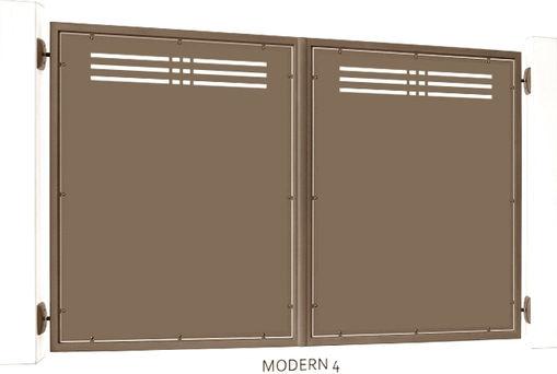 BAGA modern 4.jpg