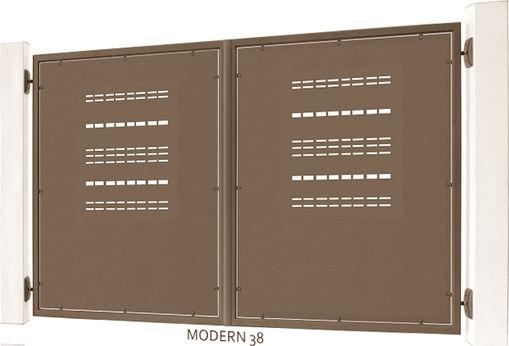 ALEG modern 38.jpg