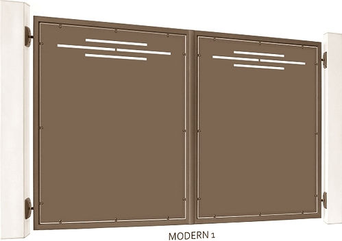 EAGLE modern 1.jpg