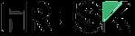 logo-fresk.png
