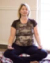 meditating_resized.jpg