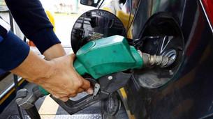 Eliminar, no mutar los subsidios a los combustibles
