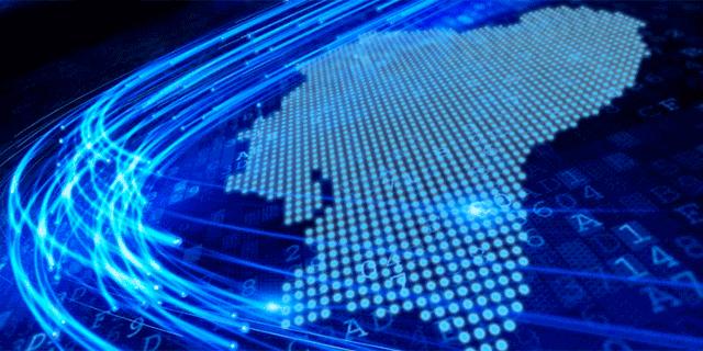 Hay que liberar las telecomunicaciones en Ecuador