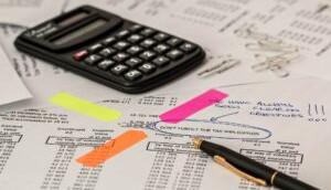 Cómo hacer la reforma tributaria competitiva que Ecuador necesita