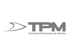 TPM.png