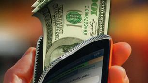 Dinero electrónico, hechos para el debate