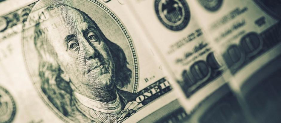 ¿Y si aprovechamos el dólar?