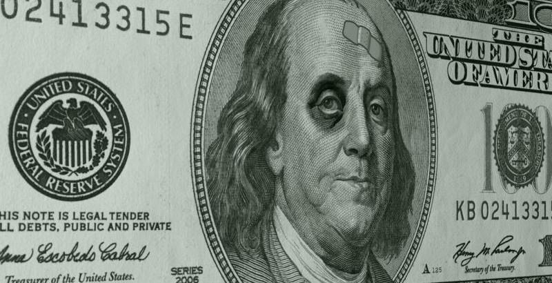 La Des-dolarización es una decisión política (I)