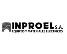 Inproel.png