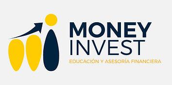 Money Invest educacion financiera