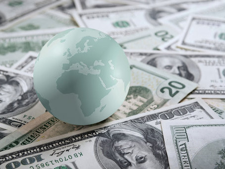 Reperfilamiento de la deuda revela más incertidumbre que confianza