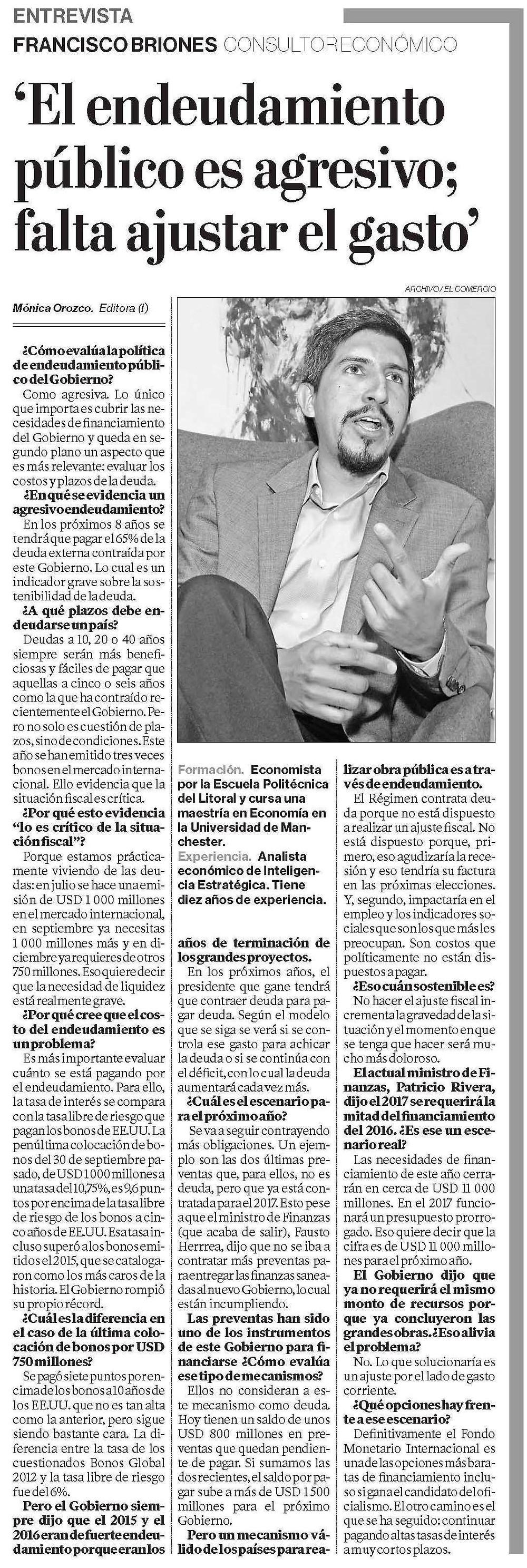 entrevista-el-comercio-20dic2016