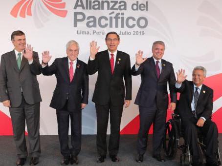 Ecuador puede llegar más lejos