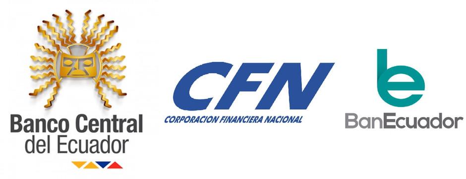 Banco Central triangula obligaciones del Gobierno con bancos del Estado