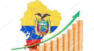 ¿Qué necesita el Ecuador para crecer?