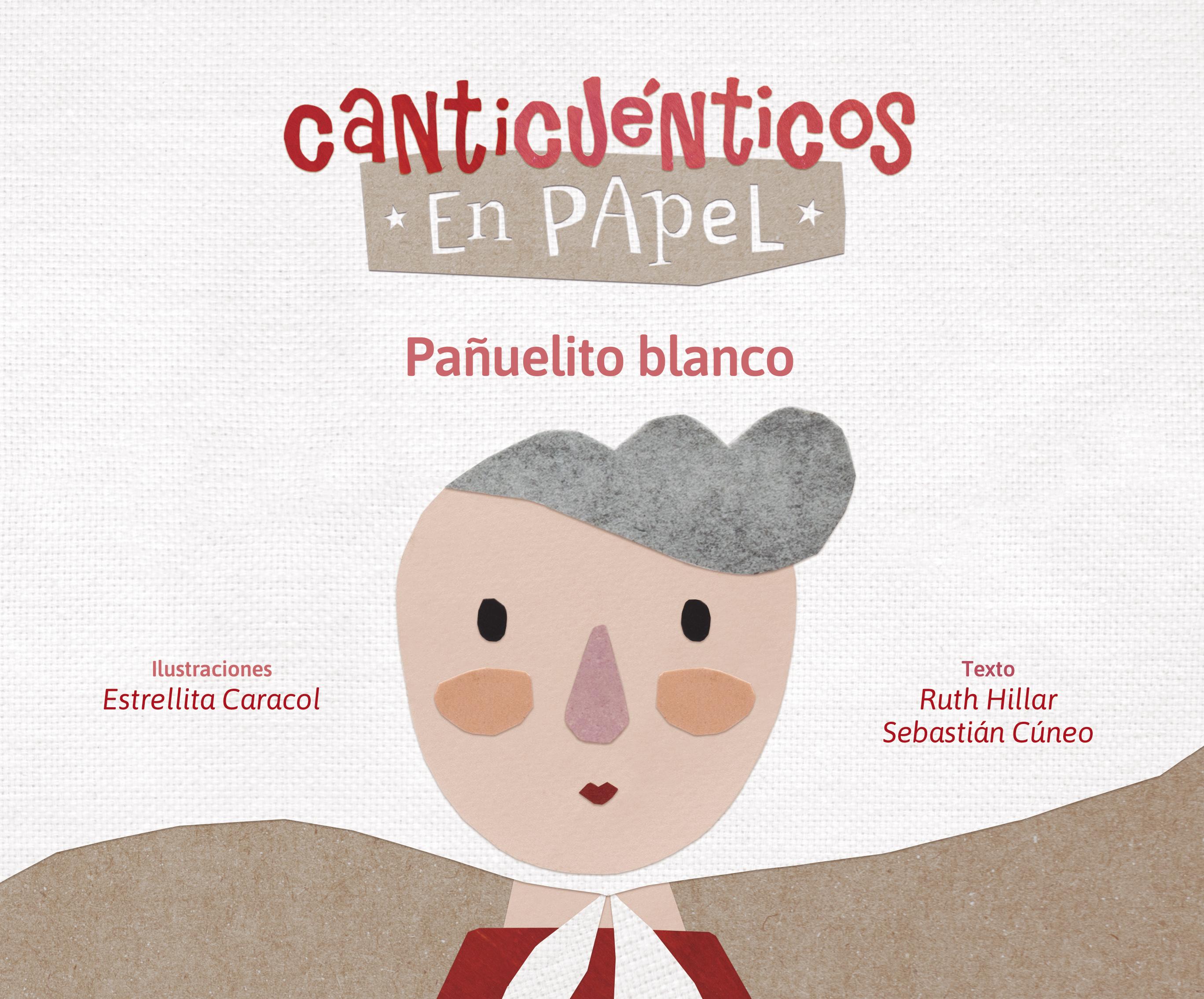 _TAPA_Pañuelito_blanco