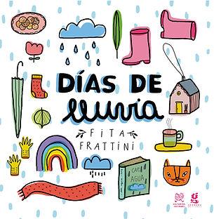 Días_de_lluvia.jpg
