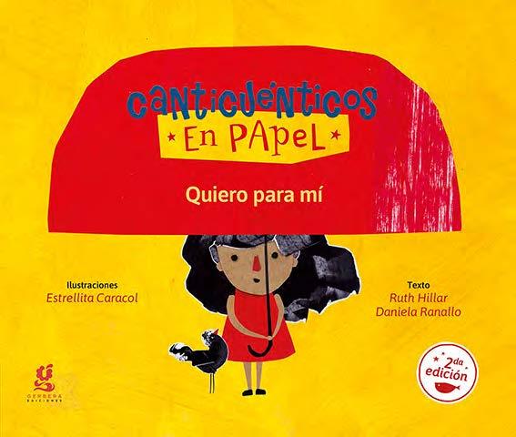 Tapa_Quiero_para_mí_2da