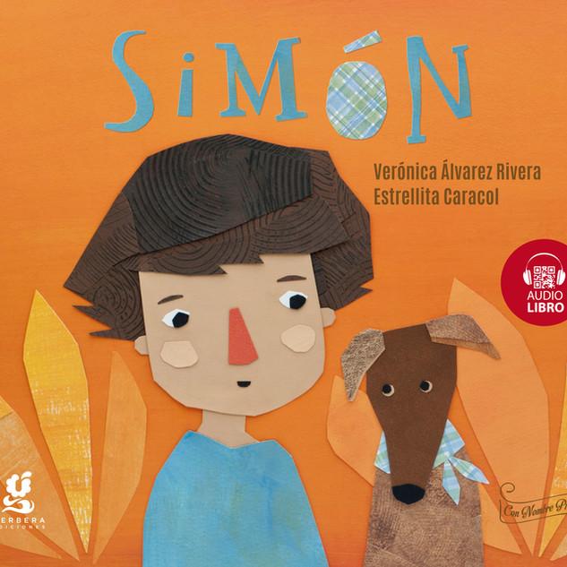tapa-_Simón-Gerbera_Ediciones_braille_2