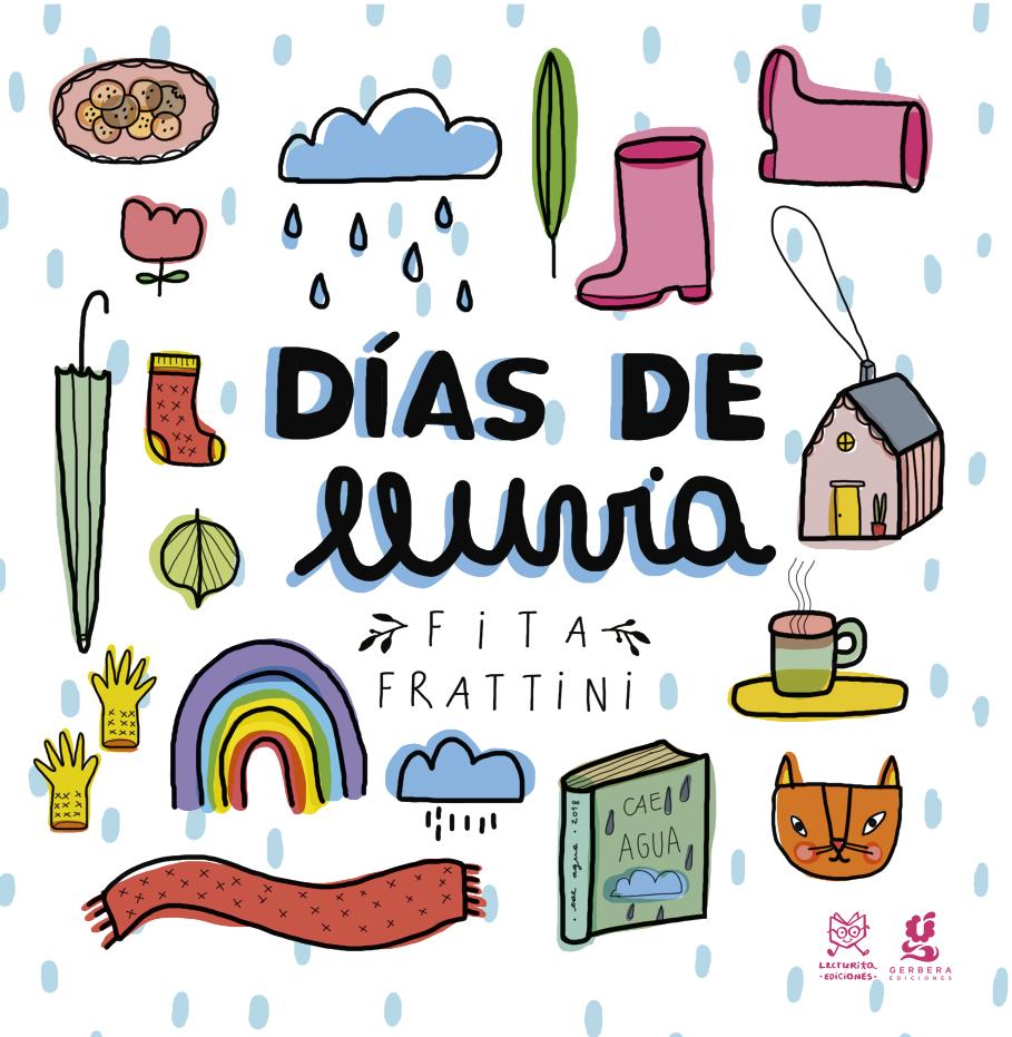 Tapa_Días_de_lluvia