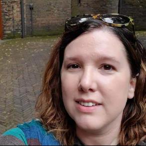 Amy Moore