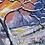 Thumbnail: Splendid Winter #1