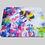 Thumbnail: Luxury Coasters & Mouse Mats