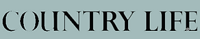 countrylife_logo1.png