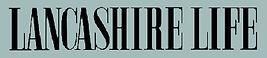 lancashire-life_logo-767x488.jpg
