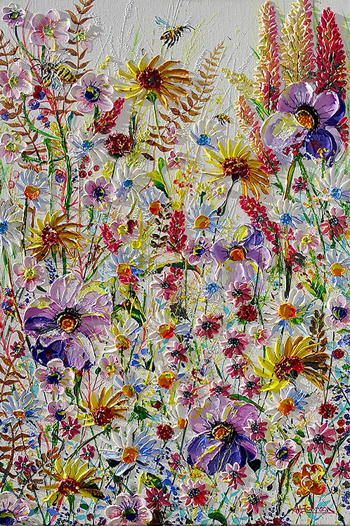 Fascinating Flora