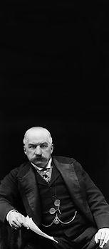John-Pierpont-Morgan-1902.jpg
